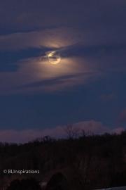 190120 Full Moon