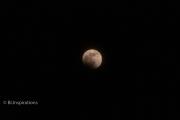 190120 Lunar Eclipse 1