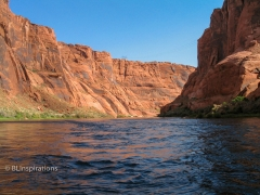 Glen Canyon 1
