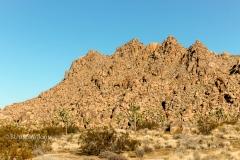 Granite & Gneiss 2