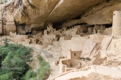Cliff Palace 2