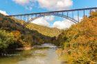 New River Gorge Bridge 3